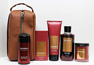 Best bath and body online Reviews