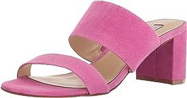 Lakeview Slide Sandal