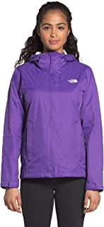 The North Face Venture 2 Chaqueta Mujer (Pack de 1)