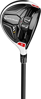 TaylorMade Men's M1 Fairway Wood