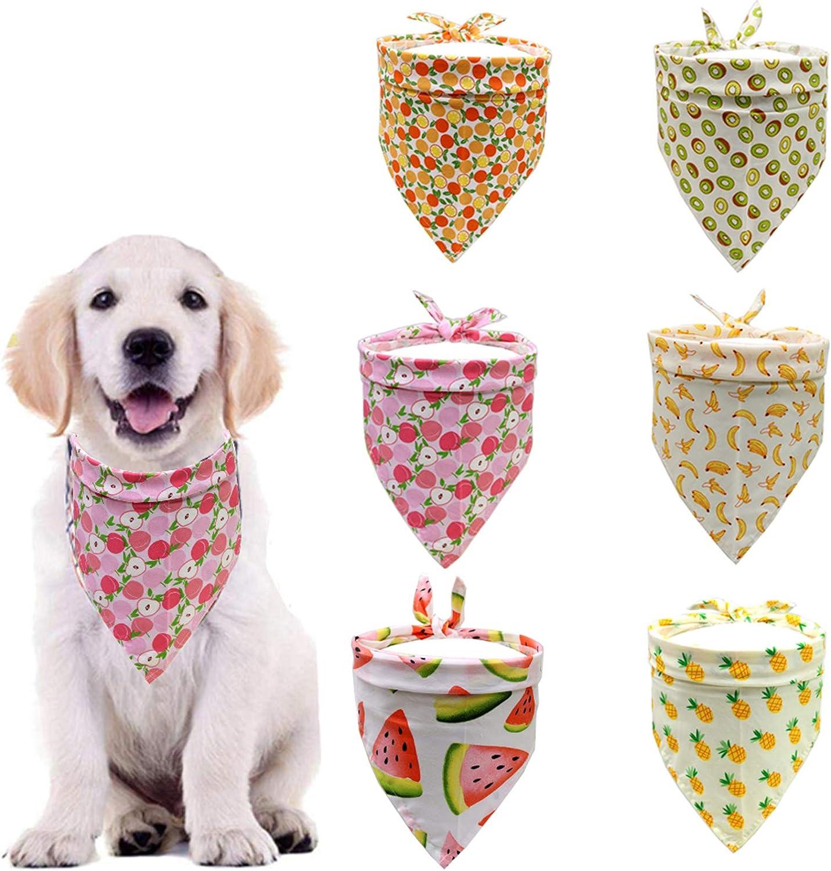 Luxury Dog Bandanas Washable Triangle Assor Soldering Scarf Bibs