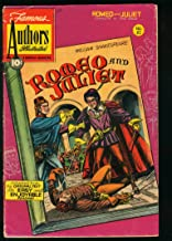 Best romeo and juliet 1950 Reviews