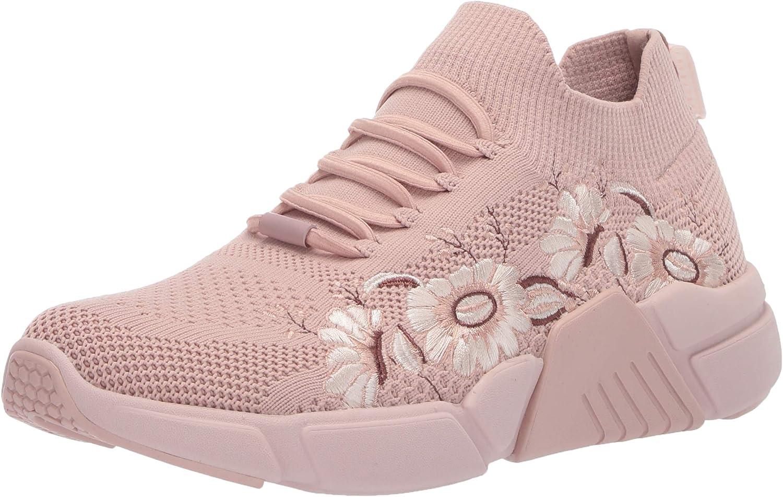 Mark Nason Womens Poppy Sneaker