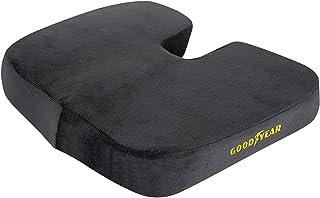 Goodyear Seat Cushion