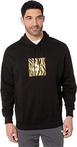 da3c11392c3 Women s Hoodies   Sweatshirts