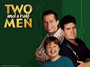 two and a half men yoga
