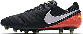 Men's Tiempo Legend VI AG-Pro Soccer Shoe
