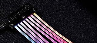 Lian Li Accessory PW8-8 Strimer RGB 8-pin PSU Extension Cable, PW8-8