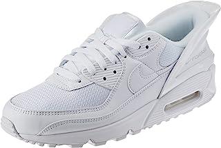 Nike Herren Air Max 90 Flyease Laufschuh