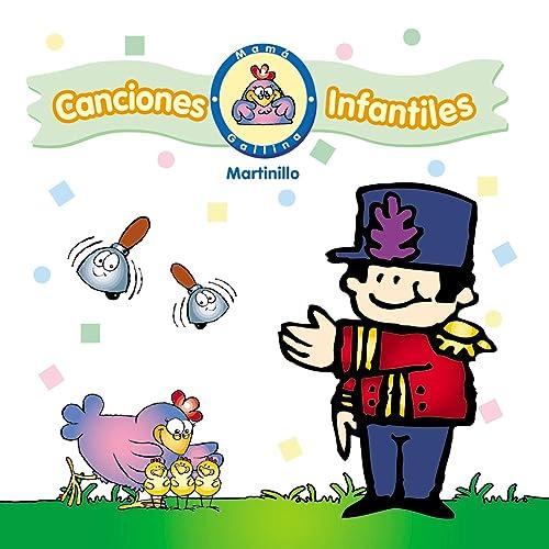 Un Gato Cayó en un Plato by The Countdown Kids on Amazon ...