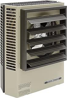 taskmaster heater