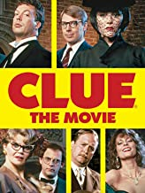 Best Clue Review