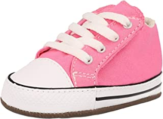 Converse - Ctas CRIBSTER Mid 865160C Pink