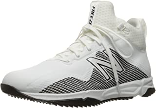 New Balance Men's Freeze v1 Lacrosse Shoe