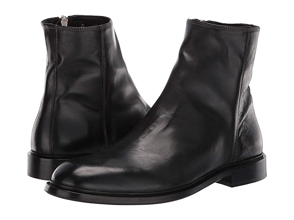 Paul Smith Billy Boot (Black) Men