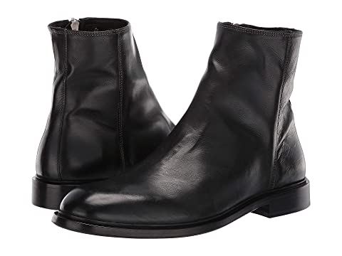 Paul Smith Billy Boot