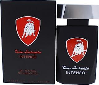 Lamborghini Perfume 125 ml