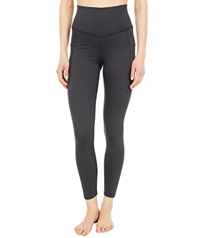The North Face Wander Hr 7/8 Pocket Tights Women