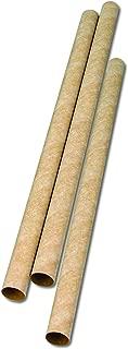 model rocket body tubes