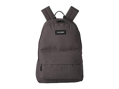 Dakine 365 Canvas Backpack 21L (Castlerock) Backpack Bags