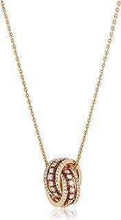Swarovski Necklace For Women, 5419853