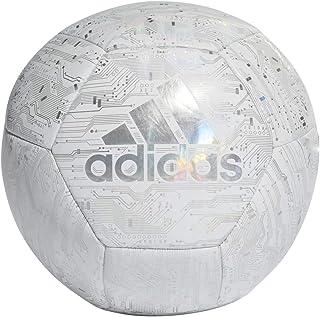 Amazon.es: balon liga