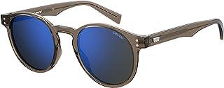 نظارة شمسية للرجال من ليفايس LV5005/S