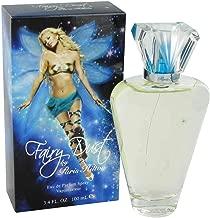 fairy dust brand