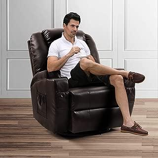 Best swivel recliner chair Reviews