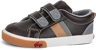 Russell Sneaker
