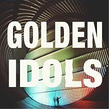 Golden Idols