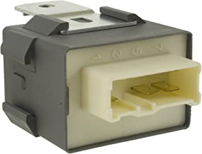 WVE by NTK 1R1853 Fuel Pump Relay
