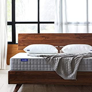 Full Size Mattress- Sweetnight Full Mattress, Medium Firm Memory Foam Mattress for Sleep Cool & Pressure Relief with CertiPUR-US Certified, 8 inch