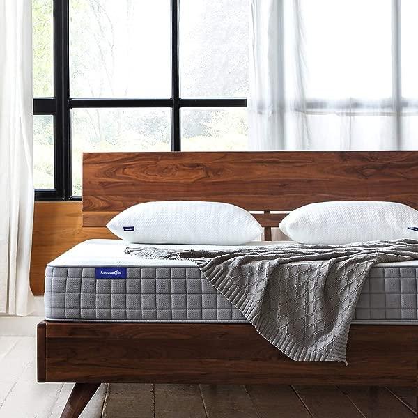 Full Size Mattress Sweetnight Full Mattress Medium Firm Memory Foam Mattress For Sleep Cool Pressure Relief With CertiPUR US Certified 8 Inch