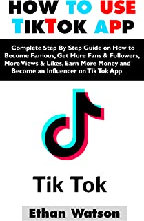 Funny Tik Tok Videos New