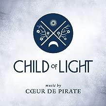 Best child of light soundtrack Reviews