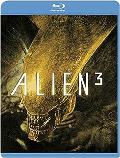 Alien 3 - Blu-VIP [Blu-ray]