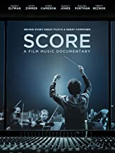 Best film score history Reviews