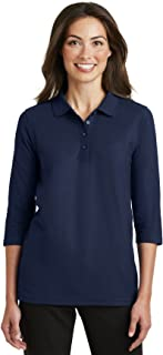 Best polo discount online store Reviews