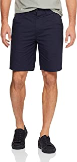 Levi's Men's Straight Chino Short Shorts