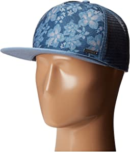 Prana - Vista Trucker