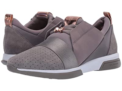 Ted Baker Cepa (Grey) Women