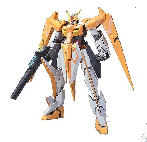 GN-007 00 Gundam Arios Designer Farbe Ver. GUNPLA 1 100