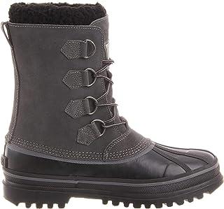 حذاء ثلج ريفين هوبكين للرجال من سكيتشرز الولايات المتحدة الأمريكية