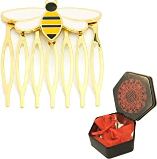 Best queen bee miraculous ladybug Reviews