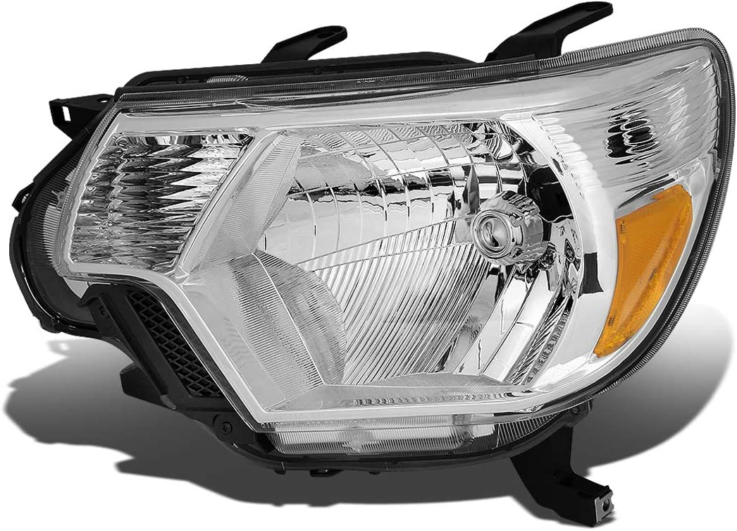 TO2502213 OE Style Driver Left Replacement Headlight Lamp f Challenge the lowest price Branded goods Side