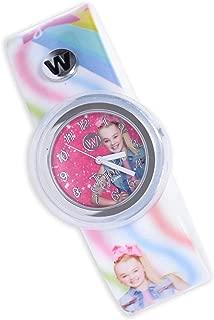 JoJo Siwa - Watchitude Plunge Proof Slap Watch - Gift Box Edition
