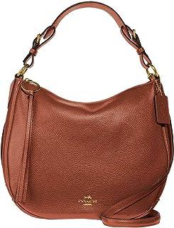 567da148b2 Amazon.fr : Coach - Coach / Femme / Sacs : Chaussures et Sacs