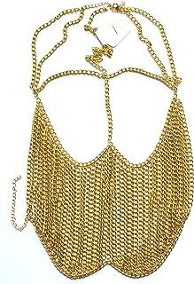 Astage Cosplay Tribel Belly Dance Ornaments Head Chain Nightclub Sexy Veil