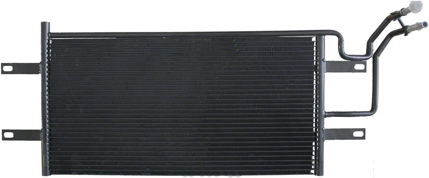 OE Replacement 2003-2005 Max 46% OFF PICKUP_DODGE_RAM2500-3500 DODGE Automat Indefinitely